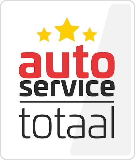 auto service totaal